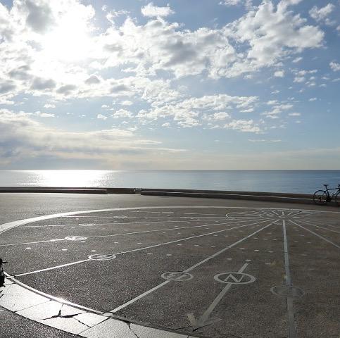 Rauba Capeu à Nice